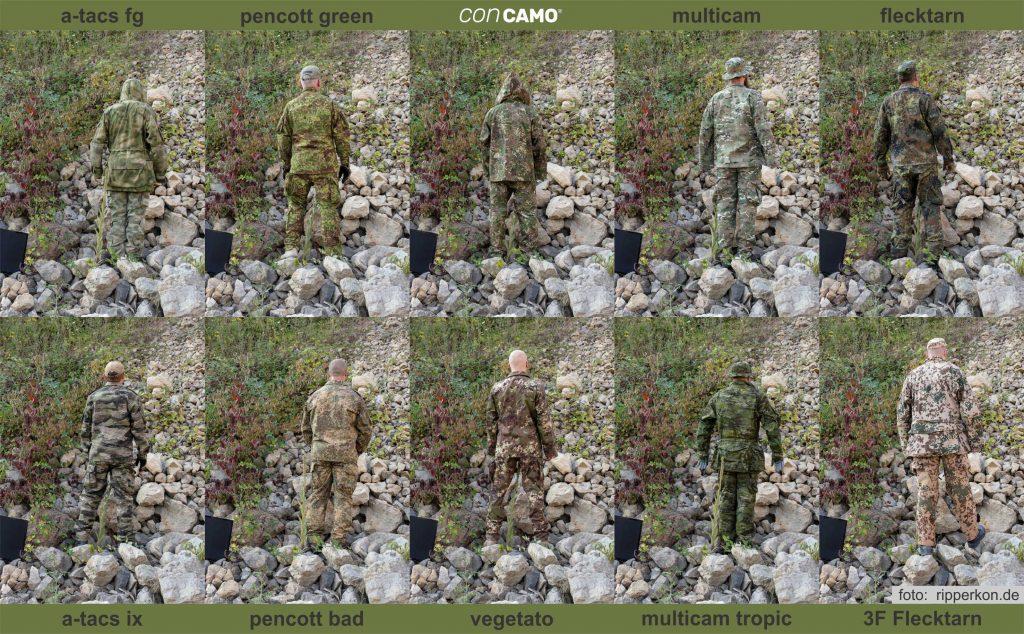 Vergleich-trocken-arid2